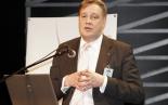 BaltPharm Forum 2014