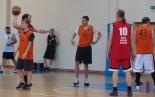 LFB Basketbola turnīrs 2014