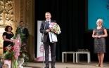 LFB 20. gadu jubilejas konference