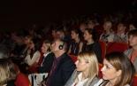 BaltPharm Forum 2017
