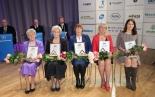 Latvijas Farmaceitu biedrības 12.kongress