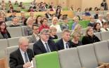 LFB Gada konference 09.11.2018