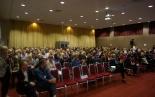 BaltPharm Forum 2019
