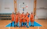 LFB Basktetbola turnīrs 2019