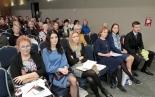 LFB 25. gadadienas konference 08.11.2019.