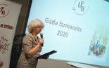 LFB Gada konference 06.11.2020.