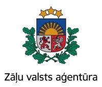 Par zāļu marķēšanu aptiekām Latvijā nereģistrētām zālēm?v=1481163127
