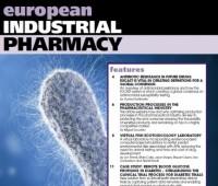 Eiropas Rūpniecisko farmaceitu asociācijas žurnāls #29?v=1481163127