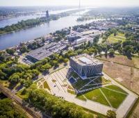 Latvijas Farmaceitu biedrība aicina uz konferenci 23.septembrī?v=1472686087