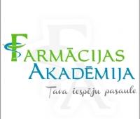 Pretsāpju līdzekļu mozaīka - 25.novembris, Daugavpils - Reģistrācija SLĒGTA!?v=1481163127