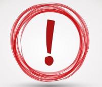 Novembrī NVD atsāk bezmaksas praktiskās mācības par E-veselību?v=1481163127