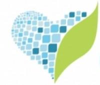 Informatīvi materiāli par e-veselību