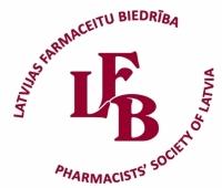 Godātais Latvijas Farmaceitu biedrības biedrs!?v=1544477401