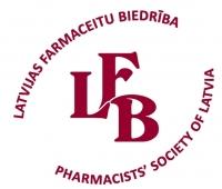 Latvijas Farmaceitu biedrība informē!