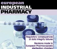 Eiropas Rūpniecisko farmaceitu asociācijas žurnāls Nr. 35?v=1544477401