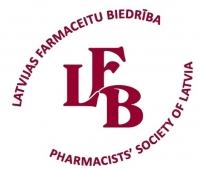 Par LFB rīkoto konferenču materiālu pieejamību