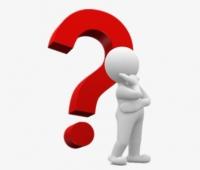 Jaunums – sadaļa ''Biežāk uzdotie jautājumi''