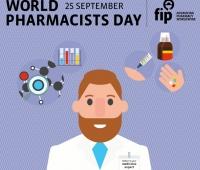 Sveiciens Pasaules Farmaceitu dienā!?v=1539970466