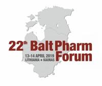 BaltPharm Forum 2019, Kauņā?v=1556178299