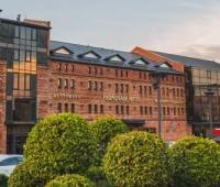 LFB konference 2019.gada 10.aprīlī, Liepājā?v=1553631327