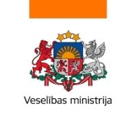 Veselības ministrijas  informācija gatavojoties jaunai kārtībai kompensējamo zāļu izrakstīšanā ar 2020.g. 1. aprīli.?v=1582519134