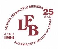 LFB 25. gadadienas konference