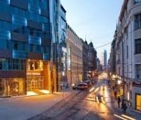 LFB Konference 2019.gada 10.decembrī, Rīgā?v=1575799325