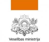 LFB vadība tiekas ar veselības ministri Ilzi Viņķeli?v=1582519134