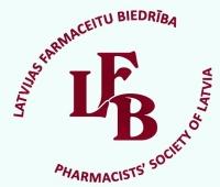 LFB Konference 2020. gada 20. martā, Liepājā tiek atcelta