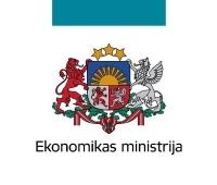 LFB tiekas ar Ekonomikas ministriju!?v=1620951137