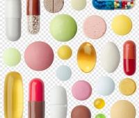 Jauno farmaceitu tikšanās - atskats!