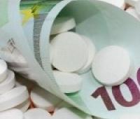 Apmaksāts farmaceita pakalpojums – realitāte Latvijā turpmākos 3 mēnešus! (papildināts 07.04.2020.)