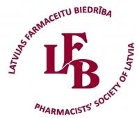 LFB apbalvojums Gada Farmaceits 2020