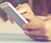Noderīgas saites NVD interneta vietnē saziņai ar ārstiem