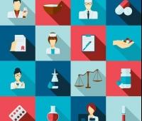 Jauna farmācijas speciālistu tālākizglītības iespēja!?v=1620955997