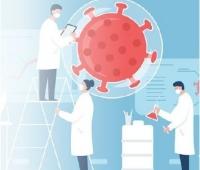 Lekcija ''Par Covid-19 vakcīnām. Kas jāzina farmaceitam?''