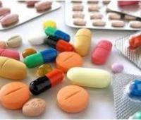 Aptiekas prasa valsts atbalstu un skaidru sistēmu nederīgo zāļu savākšanai no iedzīvotājiem?v=1631980761