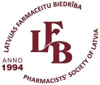 Par LFB 13.kongresa sasaukšanu