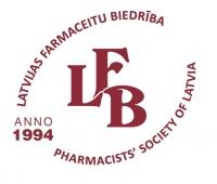 LFB konference 07.10.2021.